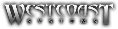 West Coast Systems